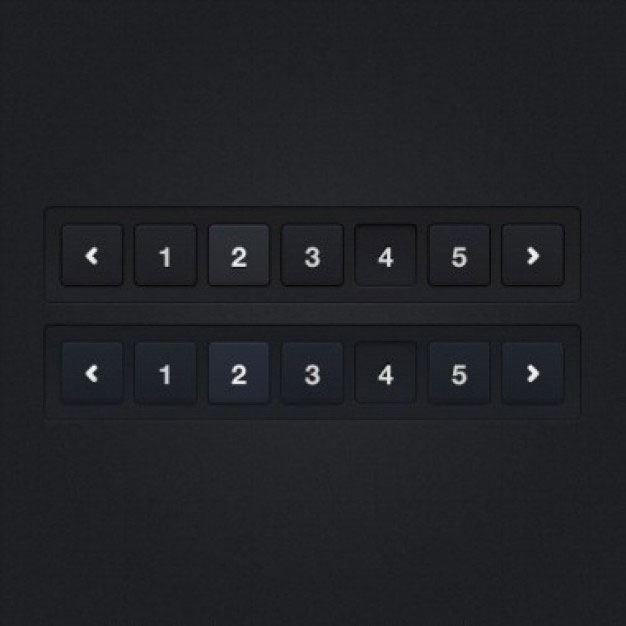black-pagination-menu-ui-psd