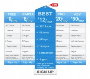 blue-clean-web-ui-pricing-table-template-psd