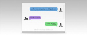 chat-window-interface-free-psd