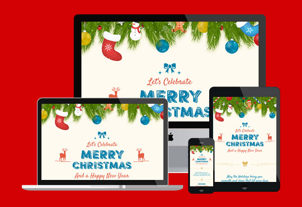 christmas-responsive-email-template-with-builder