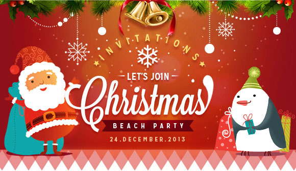 christmas-responsive-email-template