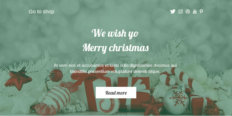 christmas-responsive-mail-template