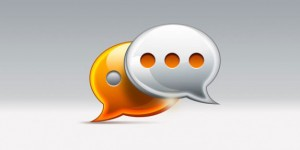 comments-speech-bubble-icon-psd