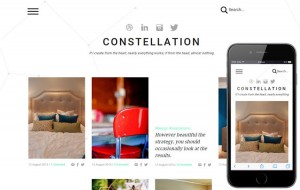 constellation-furniture-bootstrap-responsive-template