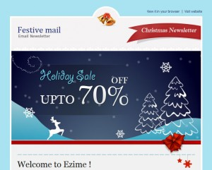 festive-email-template