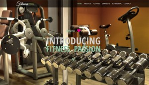 fitness-gym-bootstrap-responsive-template-free-download