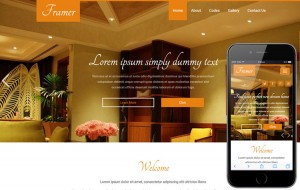 framer-interior-architects-bootstrap-responsive-template