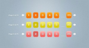 fresh-juicy-pagination-buttons-psd