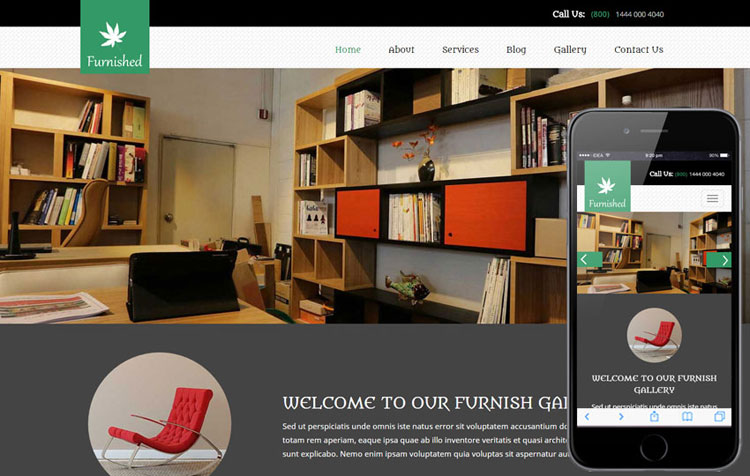 furnished-interior-architects-bootstrap-template