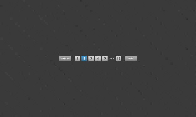 gray-paging-interface-psd