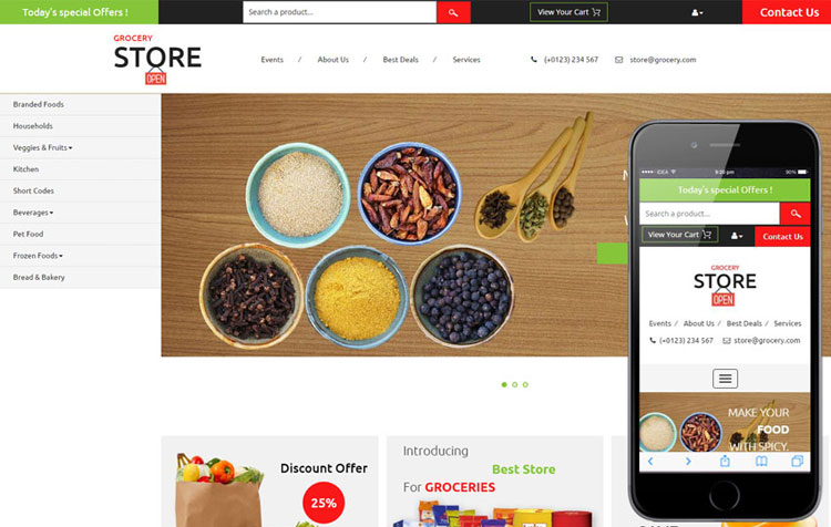 grocery-store-free-ecommerce-bootstrap-template