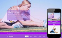 gym-v2-bootstrap-responsive-template
