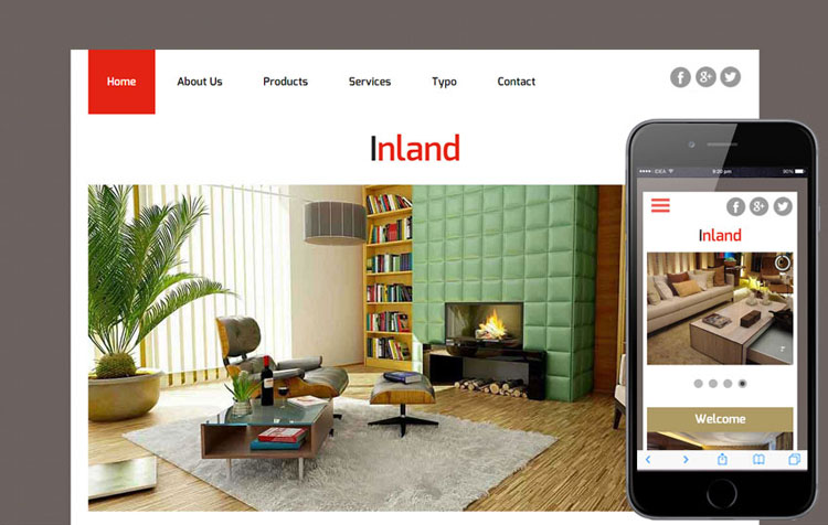 inland-architects-multipurpose-bootstrap-responsive-template