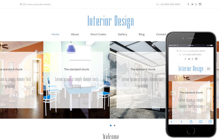 interior-design-interior-architects-bootstrap-web-template