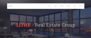 lithe-free-real-estate-bootstrap-theme