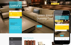 luxury-furnish-ecommerce-bootstrap-template