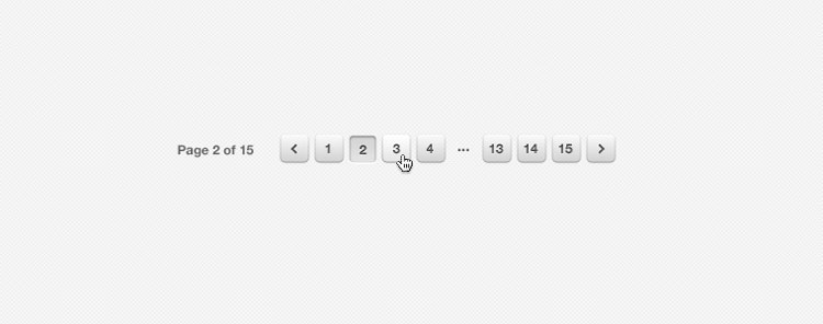 pagination-psd-file
