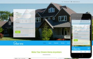 real-site-real-estate-free-bootstrap-template