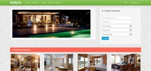realtyinc-real-estate-template