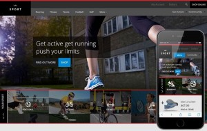 sport-ecommerce-template