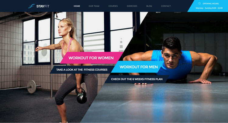 stayfit-sports-health-gym-fitness-template