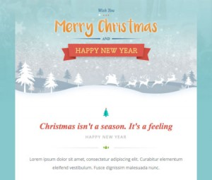 xmas3-responsive-email-template
