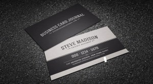 classic-black-white-vintage-business-template-psd