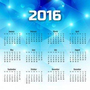 geometric-blue-2016-calendar