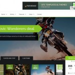 sports-cup-bootstrap-3-sporting-template