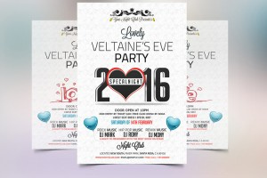 valentines-eve-2016-party-flyer