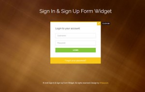 html-sign-in-sign-up-form-template