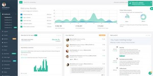 inspinia-responsive-admin-template