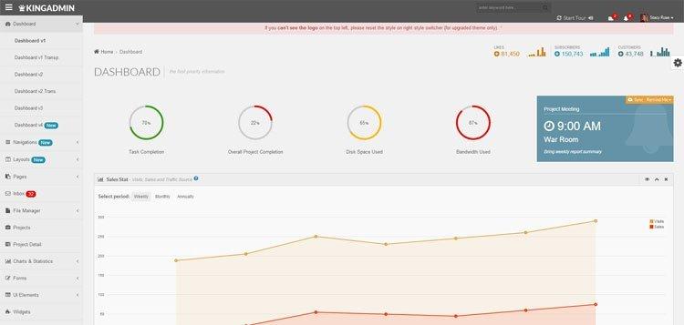 kingadmin-bootstrap-responsive-admin-dashboard-template