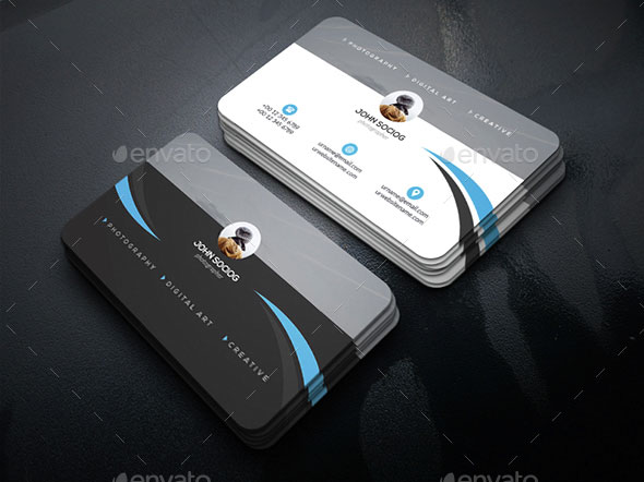 personal-photography-business-card