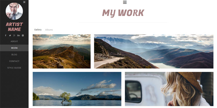 photo-click-responsive-photgraphy-bootstrap-theme