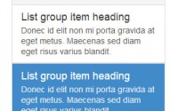 accordion-multi-level-list-group-menu