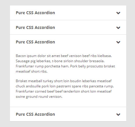 pure-css-accordion-menu-2