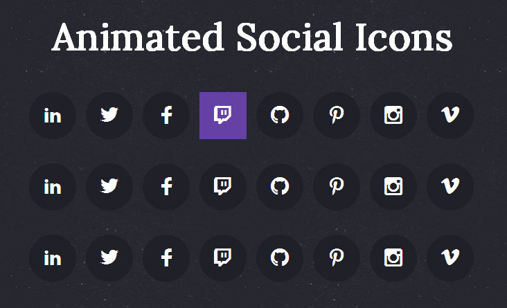 animated-social-icons