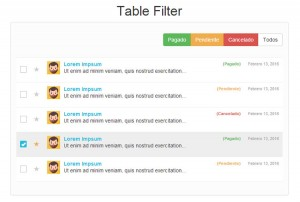 easy-table-filter