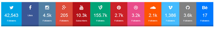 social-media-follower-counter