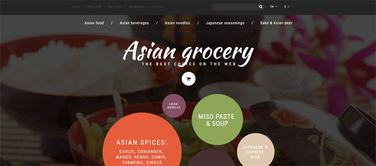 asian-grocery-store-opencart-template