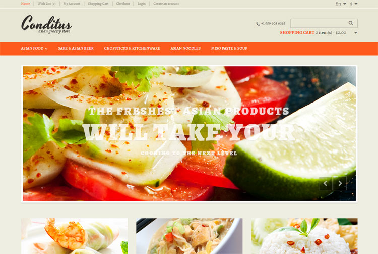 asian-grocery-store-opencart-theme