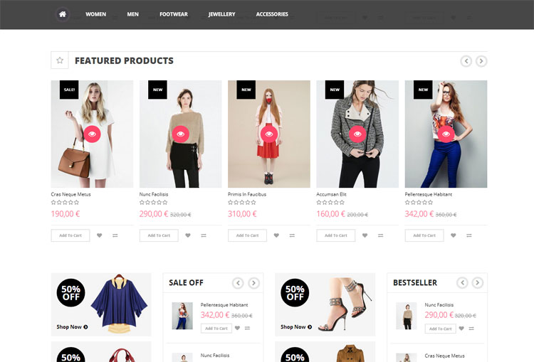 belima-responsive-prestashop-fashion-template