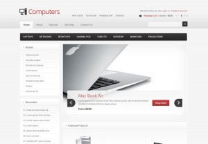 computer-accessories-opencart-template