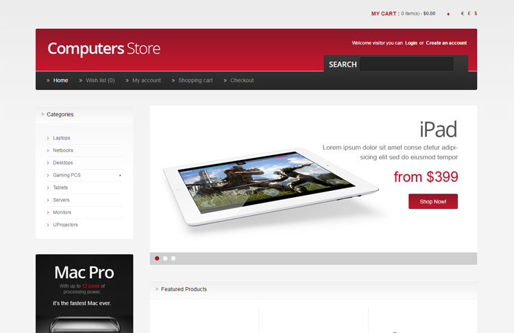 computer-store-opencart-theme-1