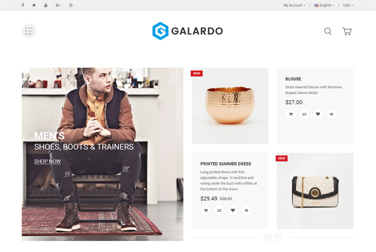 galarado-responsive-prestashop-fashion-theme