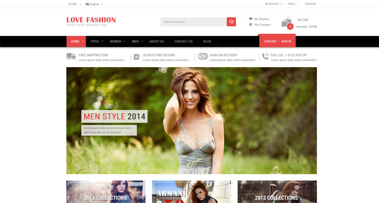 love-fashion-prestashop-responsive-theme