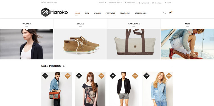 maroko-responsive-prestashop-fashion-theme