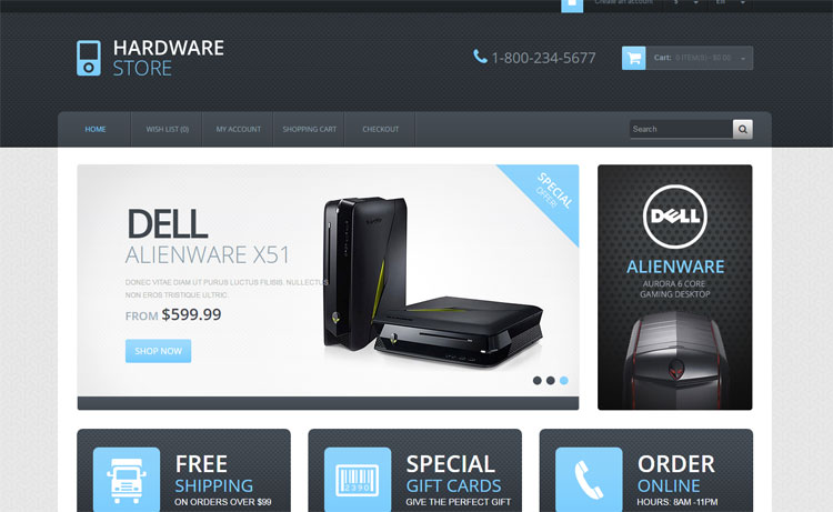 responsive-hardware-store-opencart-template