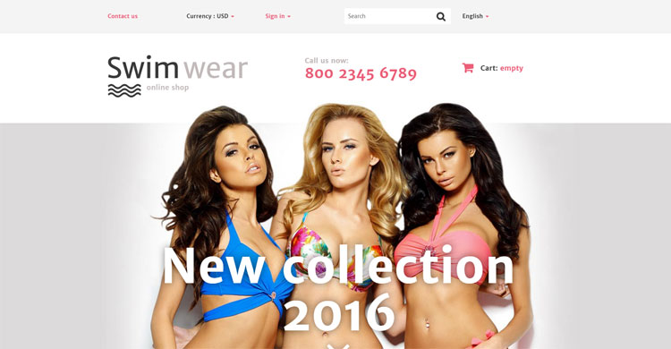 swimwear-prestashop-theme